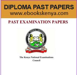 Kenyan essay writers