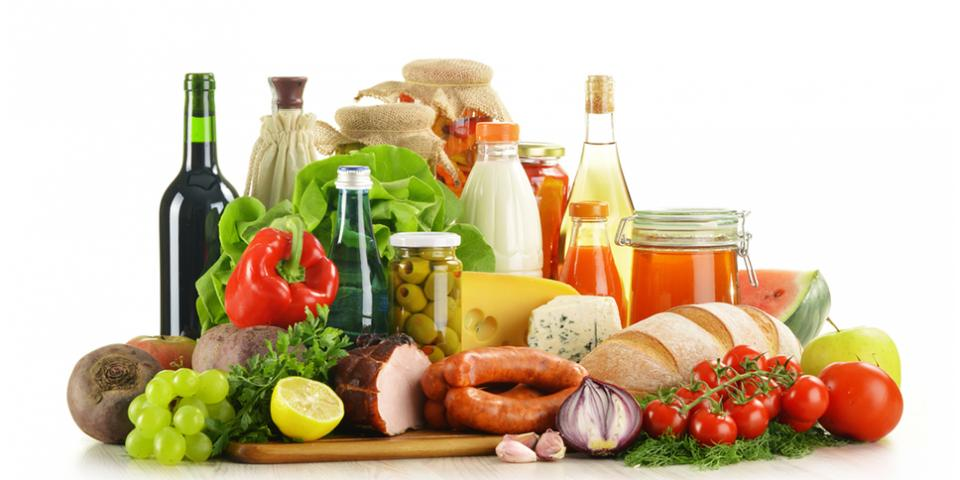 Diploma in Food and Beverage Management
