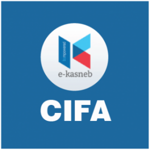kasneb CIFA notes and past papers