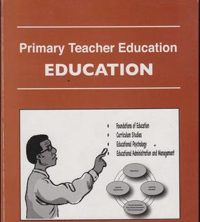 PTE | KNEC| KASNEB| KISM| Ebooks Kenya