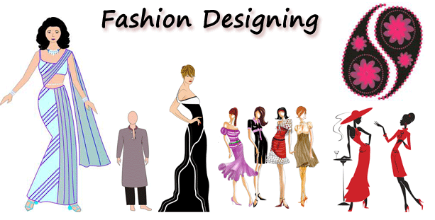 Knec Diploma In Fashion And Design And Clothing Technology Past Papers Knec Kasneb Kism Ebooks Kenya